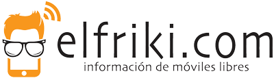 ElFriki.com