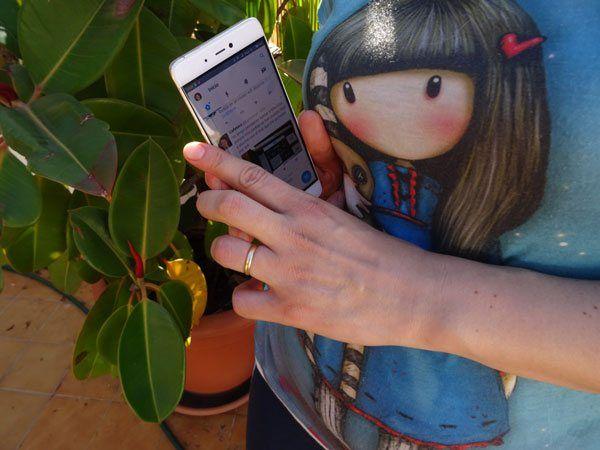 Opiniones Xiaomi Mi5S tras dos meses de uso
