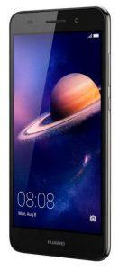 Huawei Y6 II opiniones
