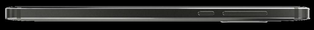 Nokia 6 características destacadas
