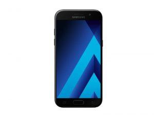 Samsung Galaxy A5 2017 opiniones