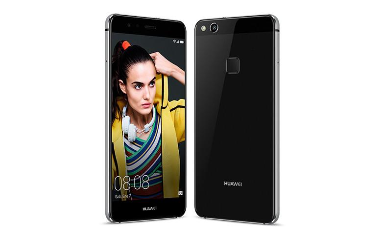 Huawei p10 lite opiniones buenas y malas