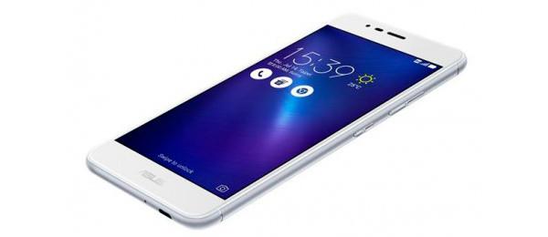 Asus Zenfone 3 Max opiniones usuarios