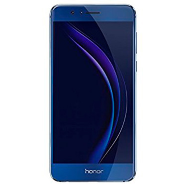 comprar honor 8