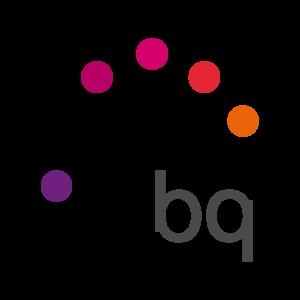 Logosimbolo BQ