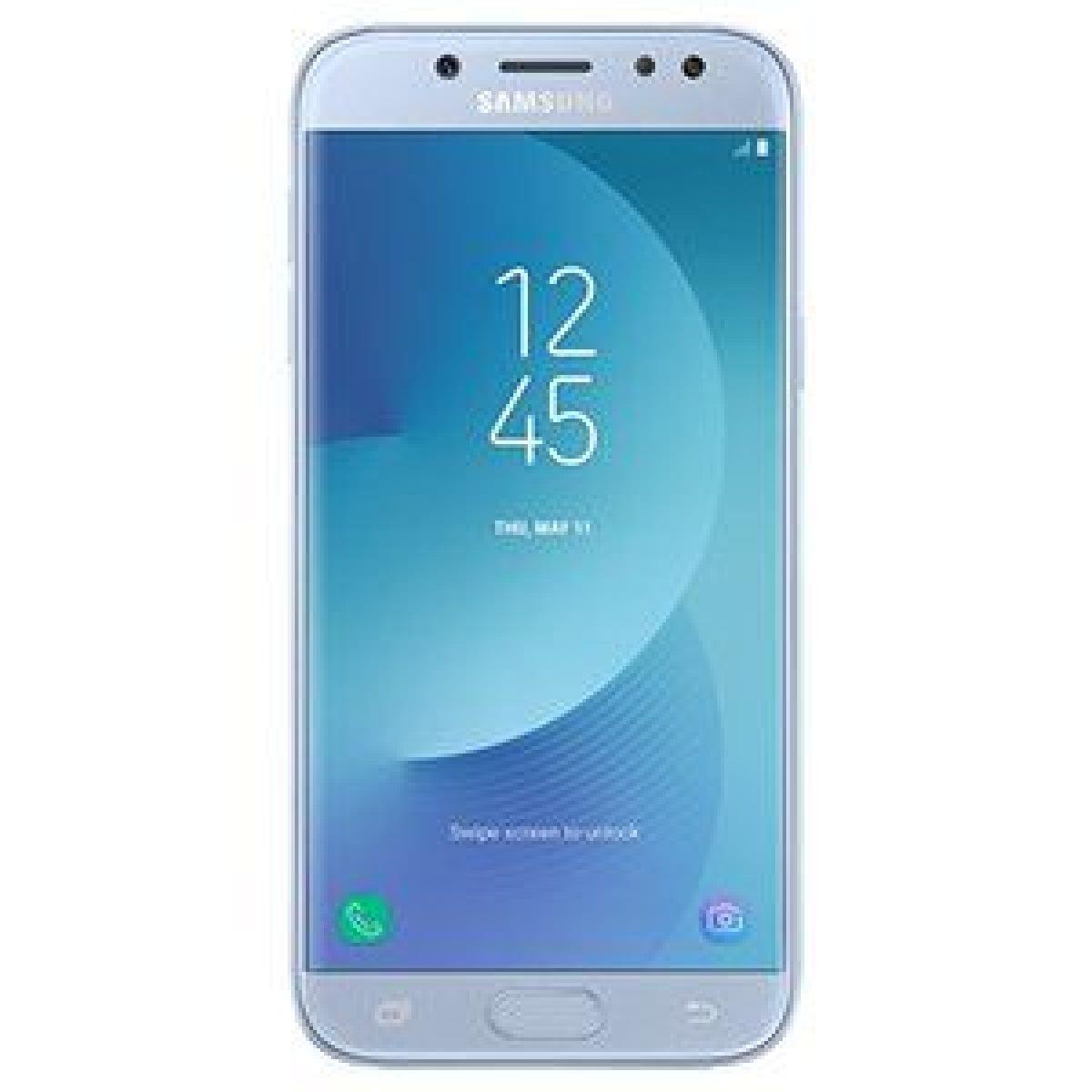 Samsung Galaxy J5 2017 Móvil Más Vendido 2017 En España Elfriki