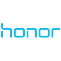 honor marca de moviles baratos y buenos