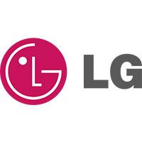 LG Marcas de moviles