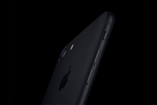 iphone 7 caracateristicas