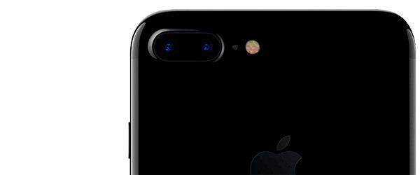 iphone 7 opiniones