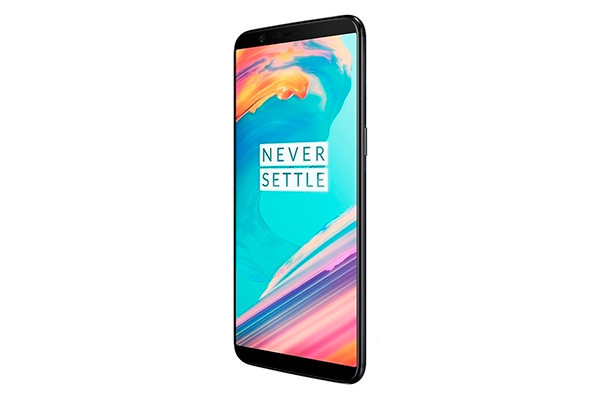 oneplus 5t opiniones