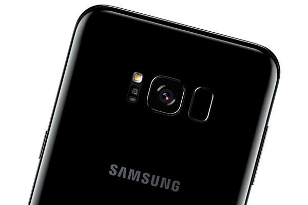 samsung galaxy s8 plus opiniones