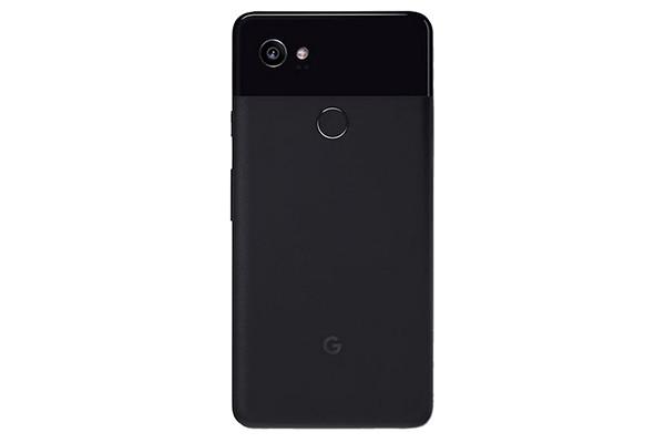 google pixel 2 xl caracteristicas