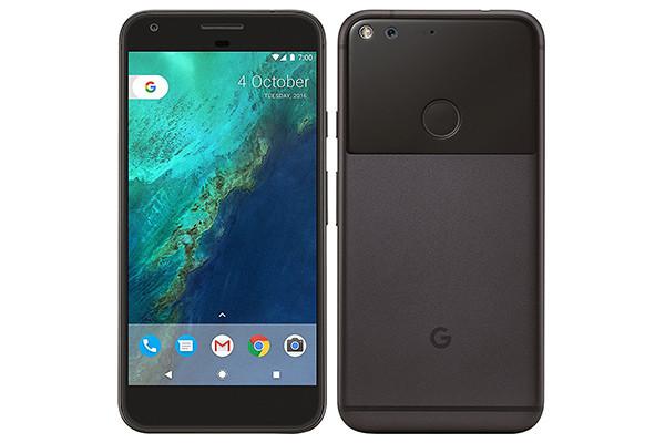 google pixel 2 xl opiniones usuarios