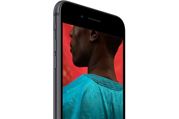 iphone 8 opiniones