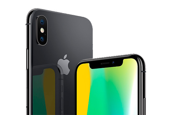 iphone x opiniones