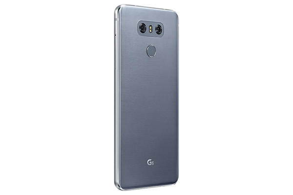 lg g6 caracteristicas