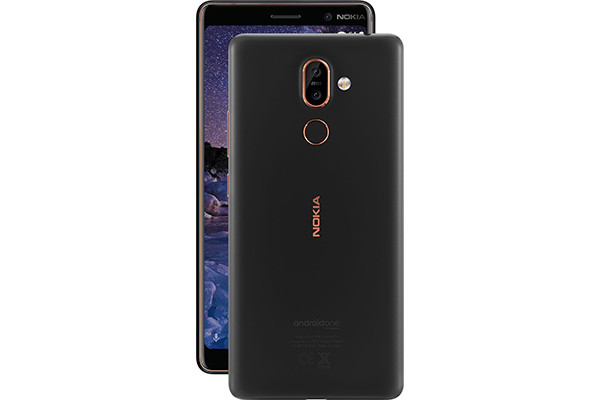 nokia 7 plus analisis