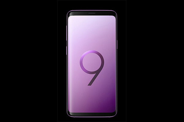 samsung galaxy s9 analisis