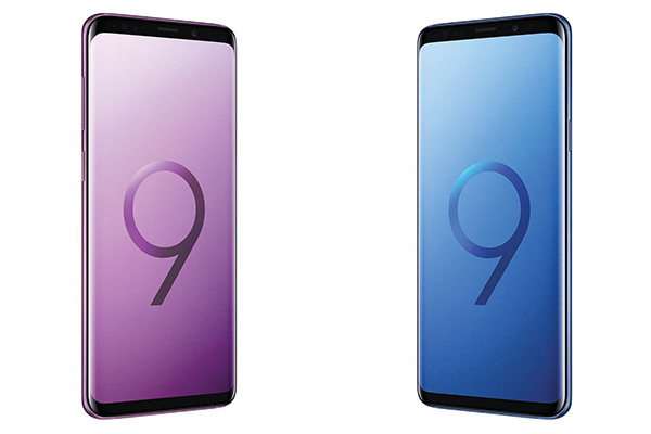samsung galaxy s9 plus analisis