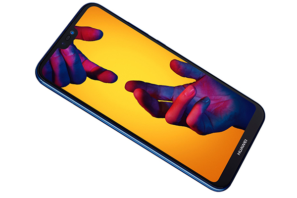 huawei p20 lite opiniones