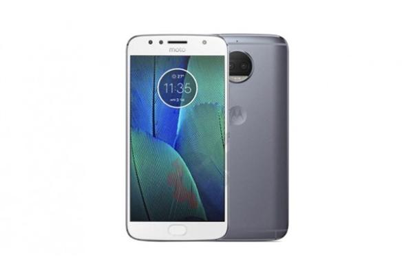 Motorola Moto G5S opiniones usuarios