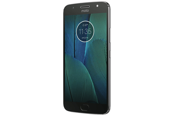 Motorola Moto G5S opiniones