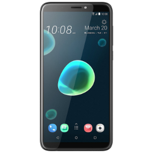 HTC Desire 12 Plus - Destacado