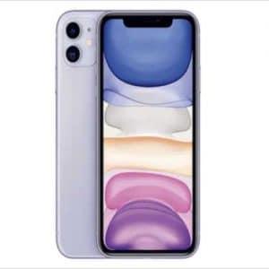 Iphone 11 opiniones y características