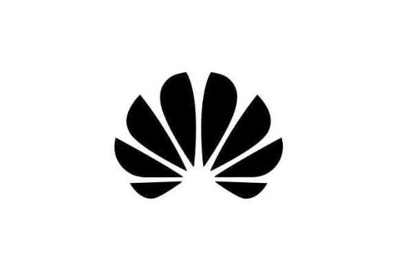 Huawei - marcas móviles