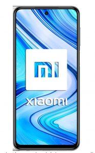 Xiaomi Redmi note 9 pro opiniones y características