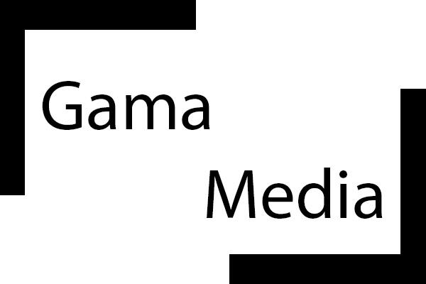 moviles gama media