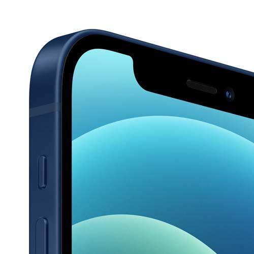 iphone 12 pantalla oled